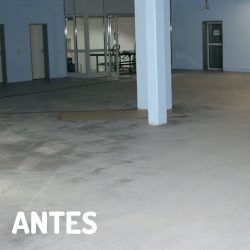 FLOORINGDESIGN_ANTES