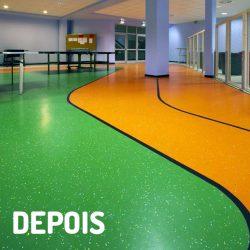 FLOORINGDESIGN_DEPOIS