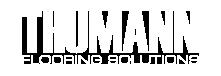 Thumann